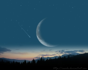 moon_light_over_the_mountains_by_vxside