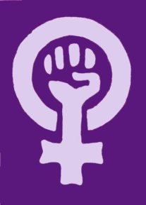 women-power-fist-symbol-feminist-symbol-feminism1